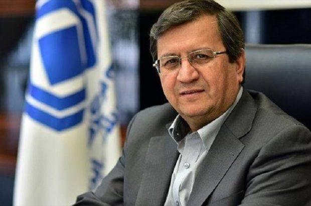 رشد اقتصاد غیرنفتی ایران مثبت شد