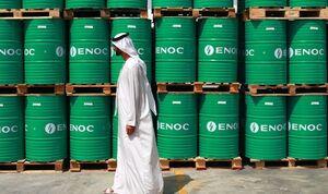 درخواست ۲۰ میلیون بشکه نفت عربستان از عراق