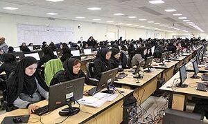 ساعات کار مفید در ایران چقدر است؟