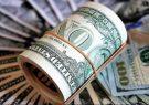 قیمت دلار آمریکا امروز به ۱۱۴۰۰ تومان رسید