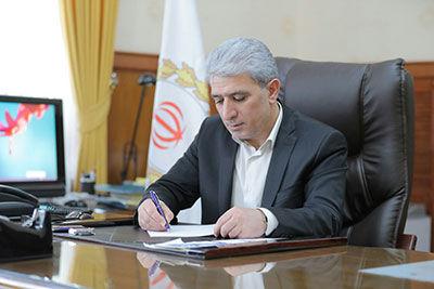 ورود بانک ملی به حل مشکلات اقتصادی خراسان