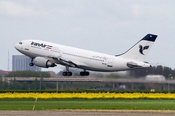 فروش بلیت پروازهای زیارتی به مشهد خارج از نرخنامه تخلف است
