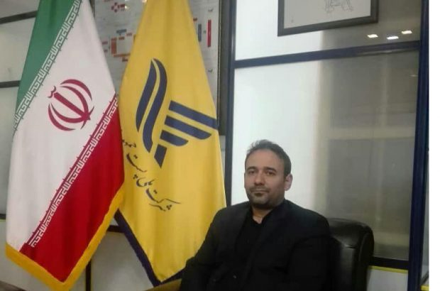 سرِ پست ایران خلوت تر از اروپا است