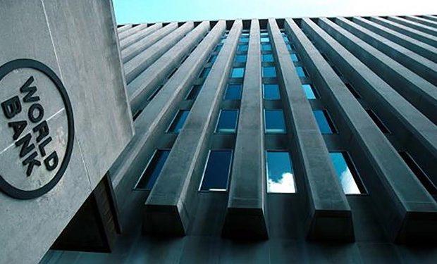 عدم صدور روادید هیأت ایرانی برای حضور در اجلاس بانک جهانی