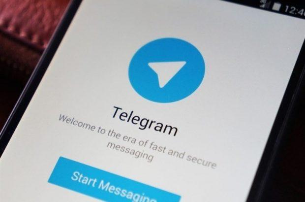 خبر رفع فیلتر تلگرام تکذیب شد
