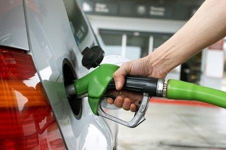نرخ جدید بنزین اعلام شد