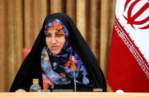 ۸۰ درصد از تولید فرش ایرانی صادر می شود