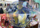 ۷۰۰ هزار نیازمند از کمیته امداد جدا شدند