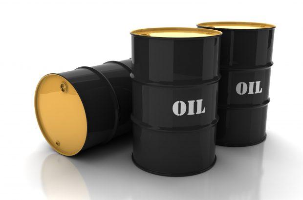 پیش بینی تحلیلگران نفت برای رشد ضعیف تقاضا