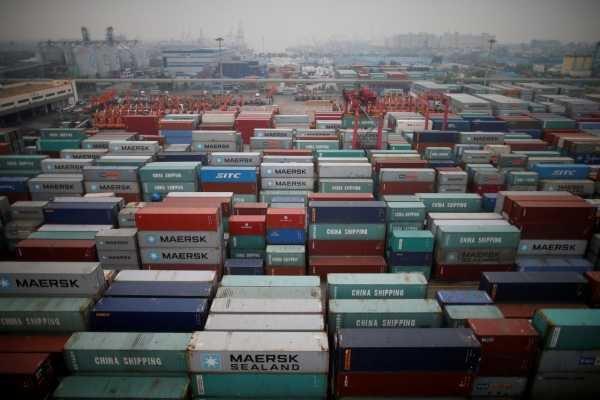 فعالیت مجدد کارگروه مدیریت کیفیت برای صادرات