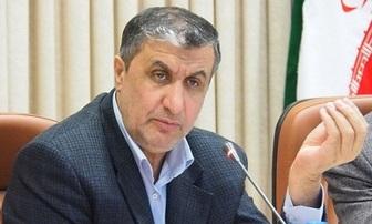 پایان آذر آغاز ثبتنام تهرانیها در طرح اقدام ملی مسکن