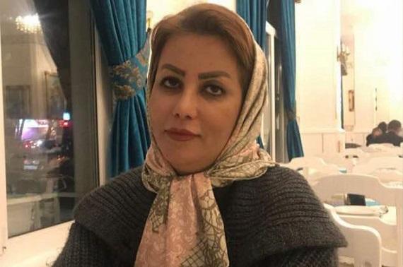 هدف اصلی ما ارائه فرهنگ هنرهای ایران است