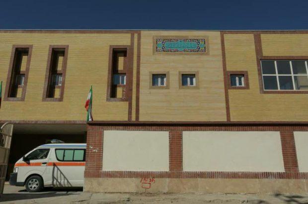 ۲۲۷ پروژه بهداشتی- درمانی بنیاد برکت در ۱۹ استان