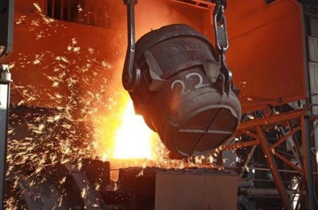 طرح های فولادی سال ۱۳۹۸ کشور معرفی شدند