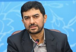 اپلیکیشن راهنمای تجارت بهمن ماه راه اندازی میشود