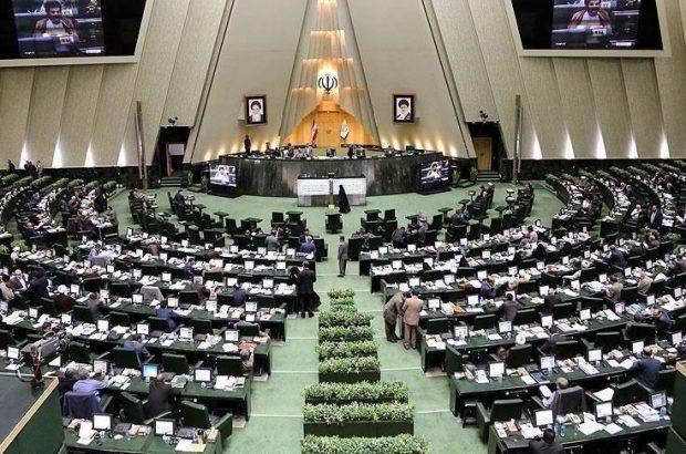 مخالفت مجلس با طرح اصلاح قانون انتخابات شوراها