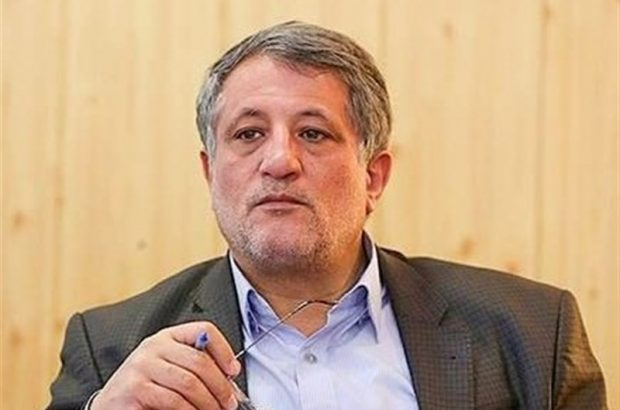 محسن هاشمی از عملکرد مسئولان شهرداری انتقاد کرد