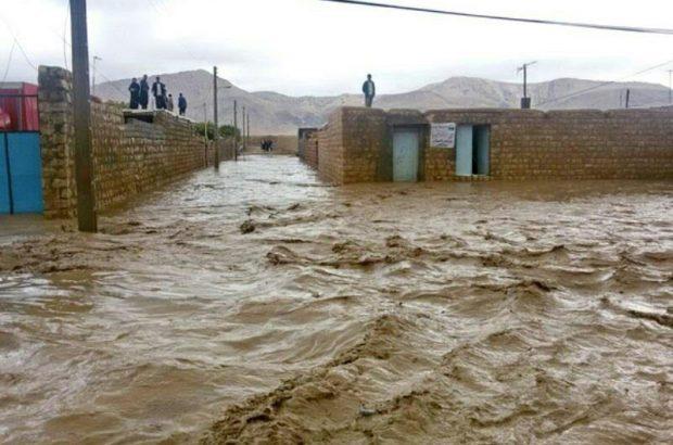 ستاد اجرایی ۲۷ میلیارد تومان به سیلزدگان خسارت داد
