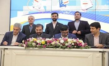 تولید کنندگان گوشی ایرانی زیر چتر همراه اول