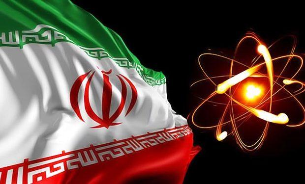 ایران تمام محدودیتهای عملیاتی برجام را کنار گذاشت
