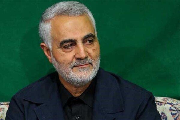 واکنشها به ترور سردار سلیمانی؛ انتقامی سخت در انتظار آمریکاییها است