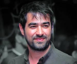 انتقاد شهاب حسینی از برخی هنرمندان