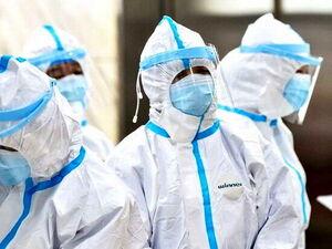 مدت زمانی که ویروس کرونا روی سطوح میماند