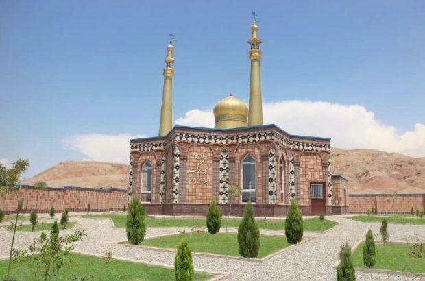 تعداد مراکز فرهنگی و مذهبی بنیاد برکت به ۱۷۱۲ رسید