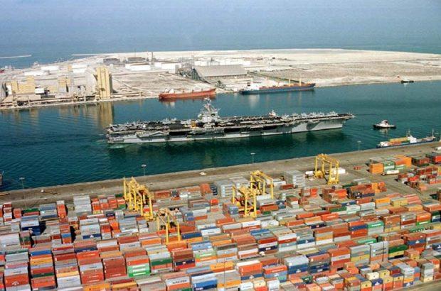 راهاندازی خط دائمی کشتیرانی ایران و روسیه از شهریور