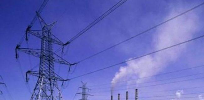 لزوم اعلام شرایط فوقالعاده برای قراردادهای صنعت برق تا برقراری شرایط عادی در کشور