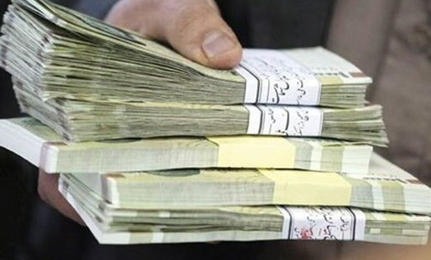 ۳۲ درصد افزایش تسهیلات بانکی