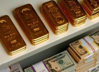سکه ۱۱ میلیون تومان شد