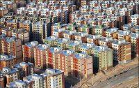 دستور رئیس جمهور به وزر راه و شهرسازی برای جلوگیری از افزایش قیمت مسکن