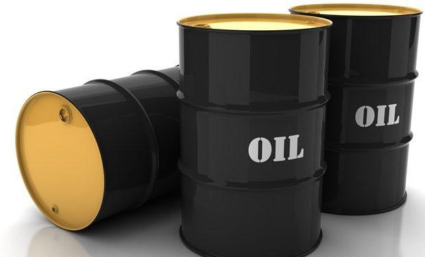تاثیر انتخابات آمریکا بر بازار نفت