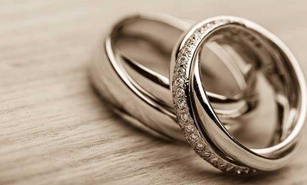 وام ازدواج ۱۰۰ میلیون تومانی زوجها با یک ضامن