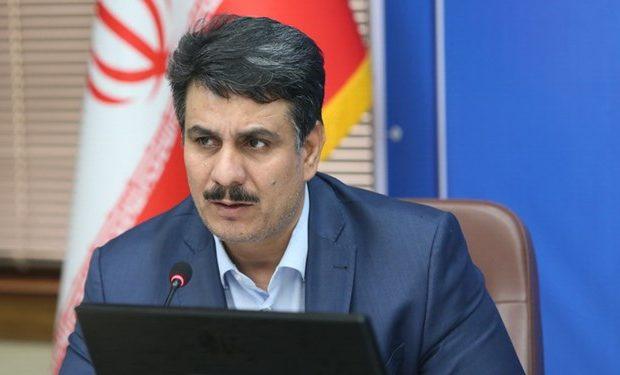 تعیین سهمیه ارز ۴۲۰۰ تومانی وزارتخانهها