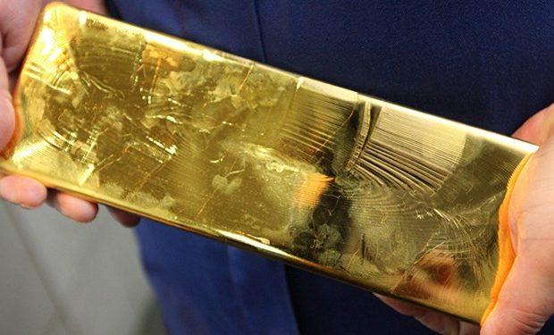 معافیت  واردات فلزات گرانبهای خام از حقوق و عوارض و مالیات