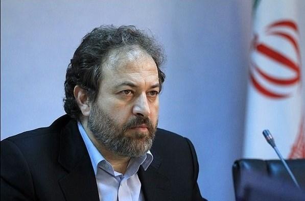 ضرر ۵۰ میلیارد دلاری ایران با صادر نشدن  گاز  به ۱۸ کشور