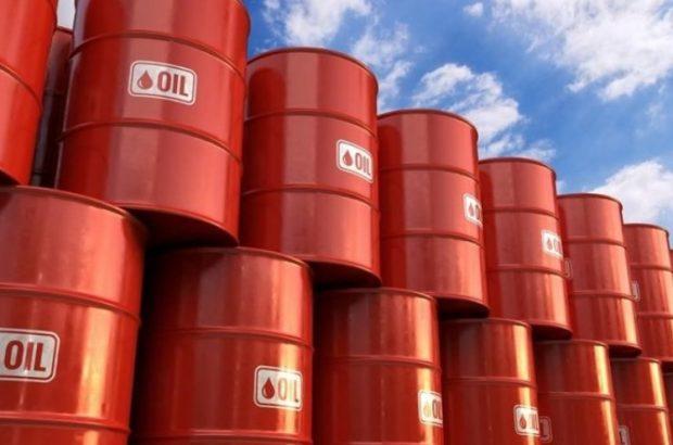 کاهش قیمت جهانی نفت امروز ۲۷ خرداد ۹۹