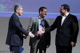 گزینه شمس الدین حسینی برای کمیسیون برنامه و بودجه