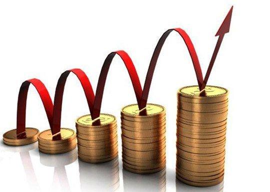 قانون مالیات بر ارزش افزوده از ۱۴۰۰