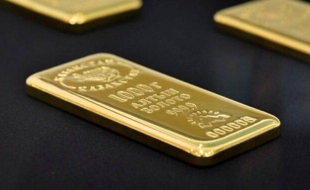 هفته رکوردشکنی طلا