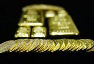 طلا گرانتر شد