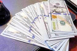 سهم ناچیز دلار از تجارت روسیه