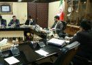 سیاستگذاری وزارت صمت برای تولید خودروها و موتورسیکلتهای برقی