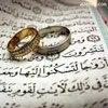 وام ازدواج بانک ملی همچنان به زوجهای جوان میرسد