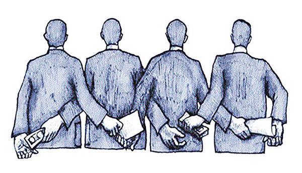 کارشناس بورس: اعتماد بازار را از دست دادیم