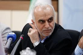 نخستین برآورد رسمی از ضرر کرونا به اقتصاد ایران