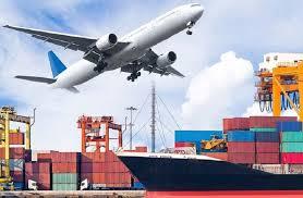 نقشه راه جدید صمت در صادرات و واردات