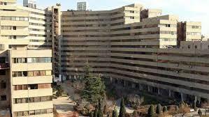 اولین جریمه ۶۵۰ میلیون تومانی خانه خالی در تهران!
